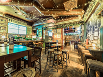 McCarthy's Irish Pub & Disco