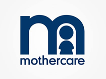 Mothercare Baby Shop, New Town, Prague 1