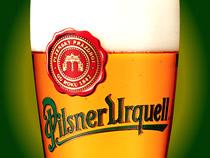 Pilsner Urquell Brewery & Caves Sightseeing Tour, Prague