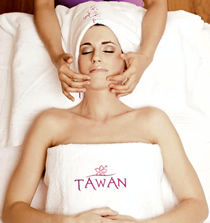 tawan thai massage dogging fun