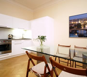 Prague Stag Weekends: 3* Old Town Karlova Apartments