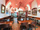 Corto Pizza & Pasta Restaurant mini photo 2