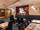 Indian Jewel Restaurant mini photo 2