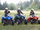 Quad Biking mini photo 2