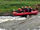 White Water Rafting mini photo 2
