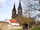 Vysehrad Park and St. Peter & Paul Church mini photo 6