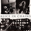 Alice In Chains - Concert
