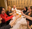 Prague Pub & Beer Tasting Tour