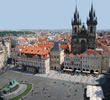 Best of Prague Walking Tour