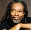 Bobby McFerrin & the Czech Philharmonic in Concert