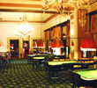 Casino Rebuy Stars at Savarin Palace, New Town, Prague 1