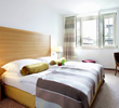 Prague City Break Hotel