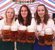 Czech Beer Festival in Prague