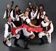 Prague Entertainment Packages - Evening Excursions