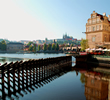 Prague Grand City Sightseeing Tour & Boat Trip