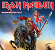 Iron Maiden in Concert