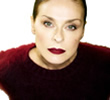 Lisa Stansfield in Concert