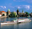 Prague Sightseeing Trips