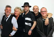 Manfred Mann�s Earth  in Concert