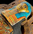 Mummies of the World - Exhibition