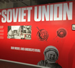 Museum of Communism, New Town, Prague 1