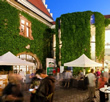 Prague Drinks Wine - Festival
