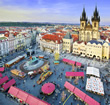 Prague Easter Markets 2020  - CANCELLED