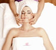 Prague Spa Package