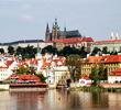 Prague Explorer Walking Tour & Boat Trip