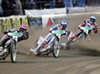 Speedway World Cup - FINAL