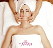 Thai Massage Packages at Tawan