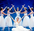 The Nutcracker at Hybernia Theatre - Ballet Series