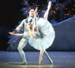 The Nutcracker at the National Theatre - Ballet Series