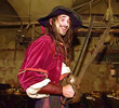 Prague Medieval Entertainment