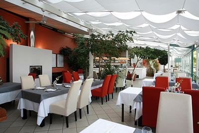 Restaurant tchèque à Prague : mes bonnes adresses typiques 5