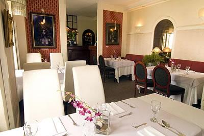 Restaurant tchèque à Prague : mes bonnes adresses typiques 2